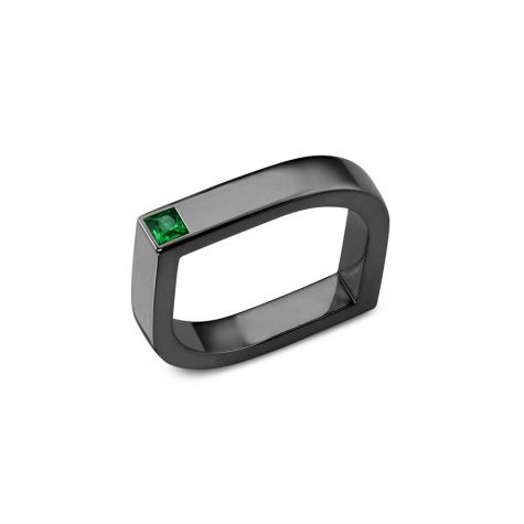 Mountains https://www.danielakomatovicjewelry.com/uploads/product_images/475x475/danielakomatovic-isis-eye-ring-black-gold-emerald-daniela-komatovic-1-1544108796.jpg