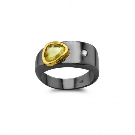 Mountains https://www.danielakomatovicjewelry.com/uploads/product_images/475x475/danielakomatovic-klimt-ring-black-gold-yellow-sapphire-diamond-daniela-komatovic-1547740787.jpg