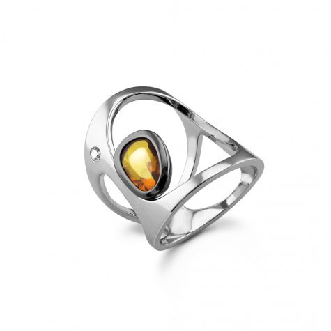 Mountains https://www.danielakomatovicjewelry.com/uploads/product_images/475x475/danielakomatovic-mucha-ring-white-gold-yellow-sapphire-diamond-daniela-komatovic-1544109079.jpg