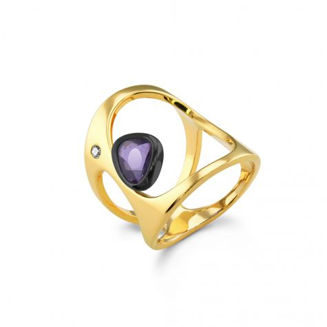 Mountains https://www.danielakomatovicjewelry.com/uploads/product_images/475x475/danielakomatovic-mucha-ring-yellow-gold-purple-sapphire-diamond-daniela-komatovic-1544109097.jpg