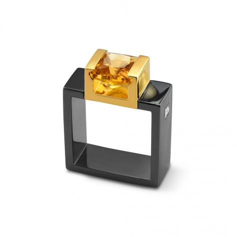 Mountains https://www.danielakomatovicjewelry.com/uploads/product_images/475x475/danielakomatovic-ring-horn-black-gold-citrine-diamond-daniela-komatovic-1544108754.jpg
