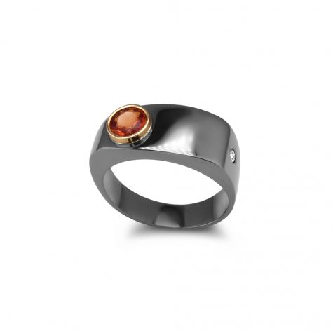 Mountains https://www.danielakomatovicjewelry.com/uploads/product_images/475x475/danielakomatovic-universe-engagement-ring-black-gold-red-sapphire-diamond-daniela-komatovic-1544126713.jpg