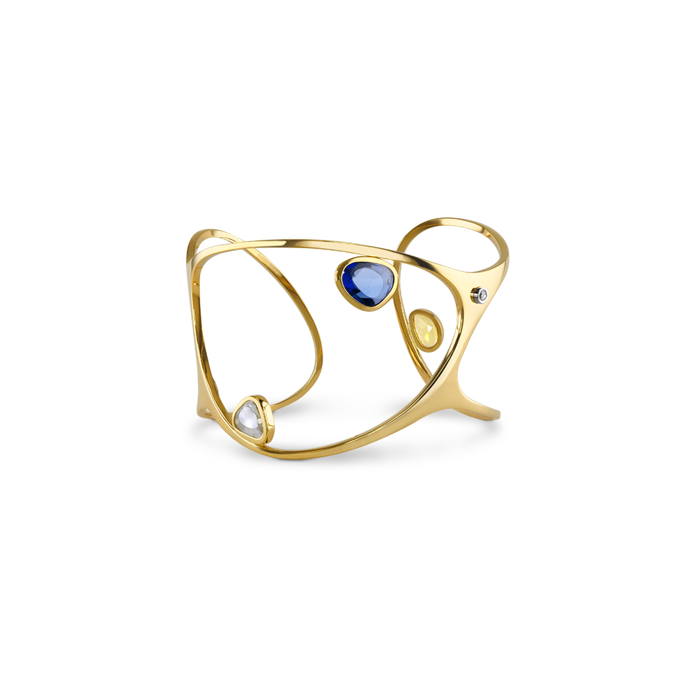 Mountains https://www.danielakomatovicjewelry.com/uploads/product_images/990x990/danielakomatovic-bracelet-sarah-yellow-gold-blue-white-yellow-sapphire-diamond-daniela-komatovic-1570187722.jpg