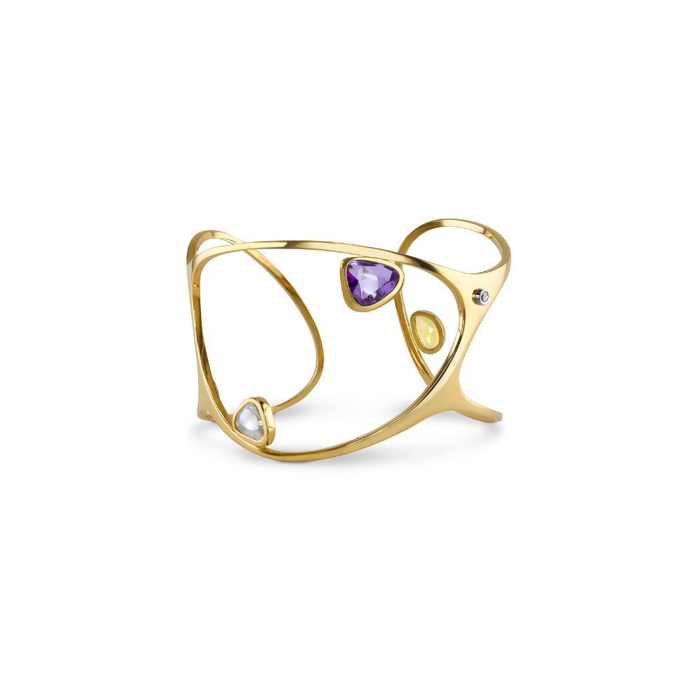 Mountains https://www.danielakomatovicjewelry.com/uploads/product_images/990x990/danielakomatovic-bracelet-yellow-gold-purple-white-yellow-sapphire-diamond-res2-1577030551.jpg