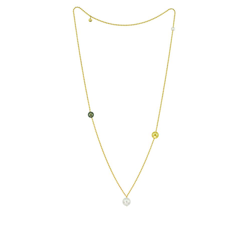 danielakomatovic-coco-necklace-yellow-gold-pearls-diamond-daniela-komatovic-2-1600606745.jpg